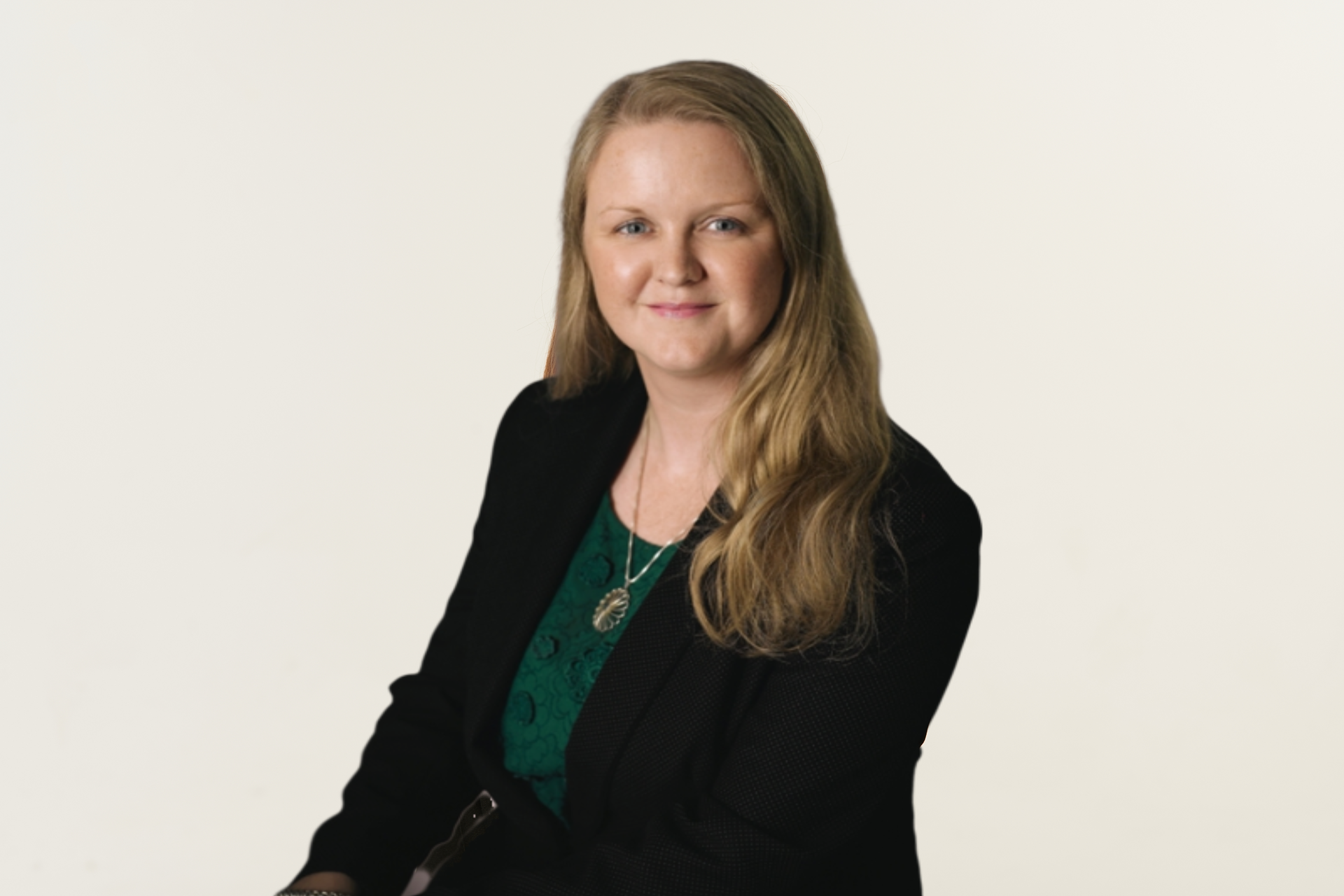 Maybeth Shaw, Partner